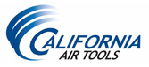 California Air Tools - Best Portable Air Compressor
