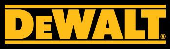 Best DeWalt Air Compressor Reviews