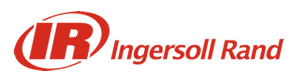 ingersoll rand logo Best Quiet Air Compressor