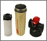 air line filter 1