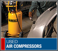 air_compressors_used_1