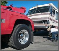 truck_mount_1