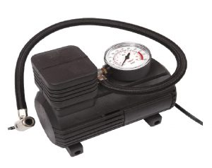 Best 12 Volt Air Compressor Reviews