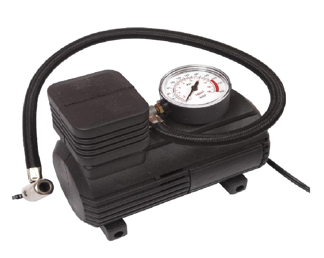 top    volt air compressor reviews   air compressor journal