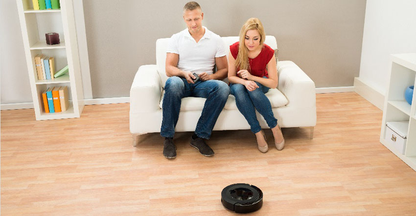 Best Robotic Vacuum Reviews - NO.1# BEST ROBOTIC VACUUM REVIEWS HOME TOOL automatic vacuum cleaners REVIEW UK