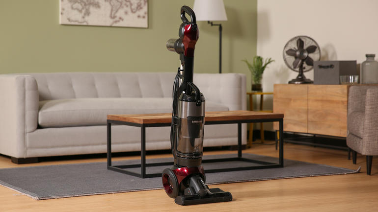 best-upright-vacuum