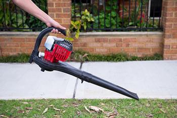 Top Best Leaf Blower Vacuum Reviews