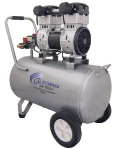 best 20 gallon air compressor reviews for portable air compressor