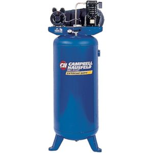 best 60 gallon air compressor