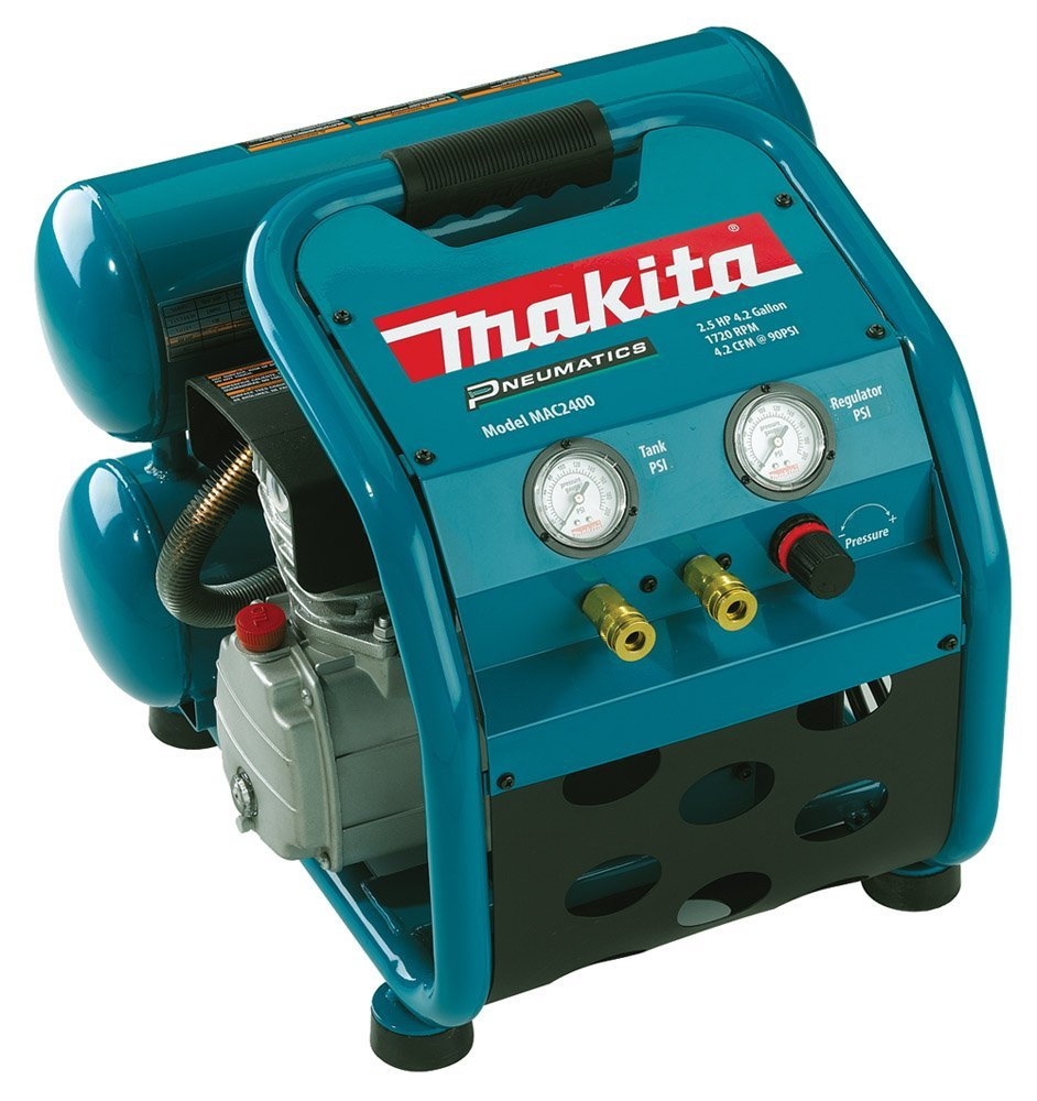 Best small Air Compressor – let us review them for you! - Air Compressor Journal
