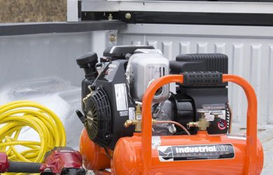 Best gas air compressor Reviews