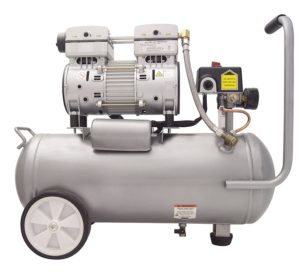best air compressor reviews