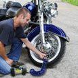 best tire inflator
