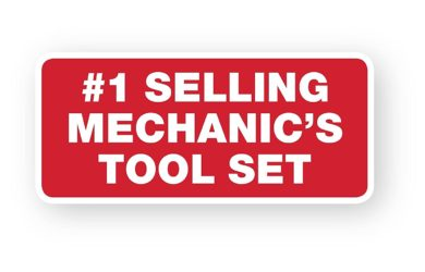 Best Mechanic Tools Set