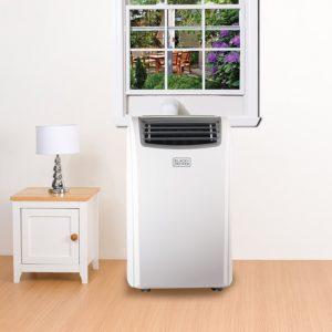 best mini air conditioner