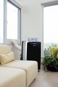 mini portable air conditioner mini ac