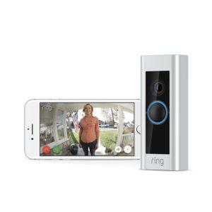 Best Wireless Doorbell Reviews