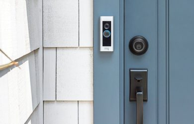 Best Wireless Doorbell Reviews